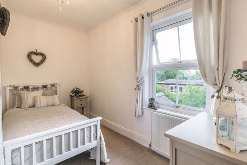 2 bed house for sale in Dodford Road 10