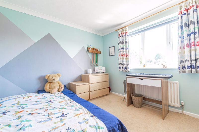 4 bed house for sale in Melrose Avenue  - Property Image 13