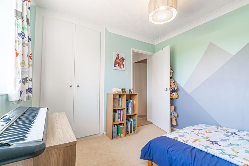 4 bed house for sale in Melrose Avenue  - Property Image 14