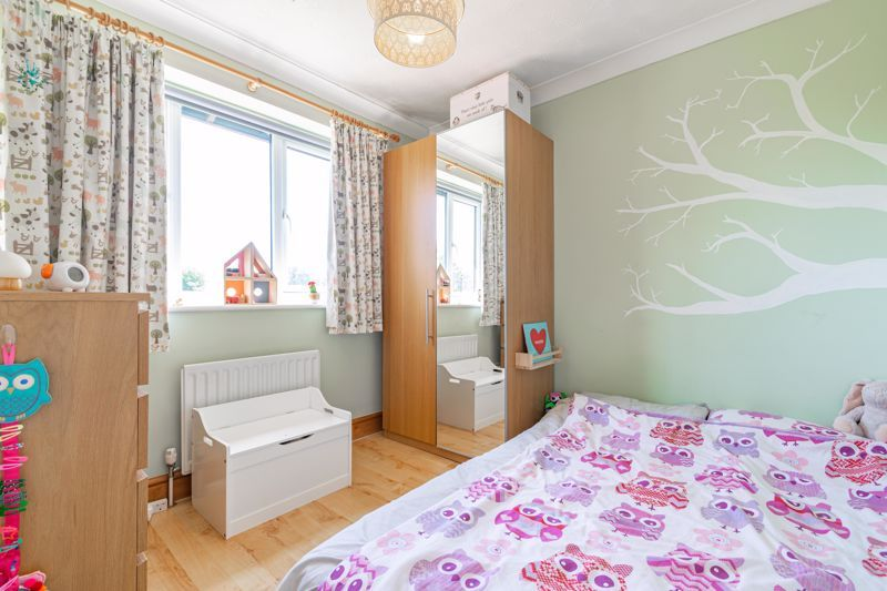 4 bed house for sale in Melrose Avenue  - Property Image 16
