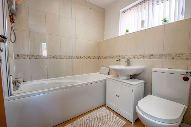 4 bed house for sale in Avoncroft Road  - Property Image 12