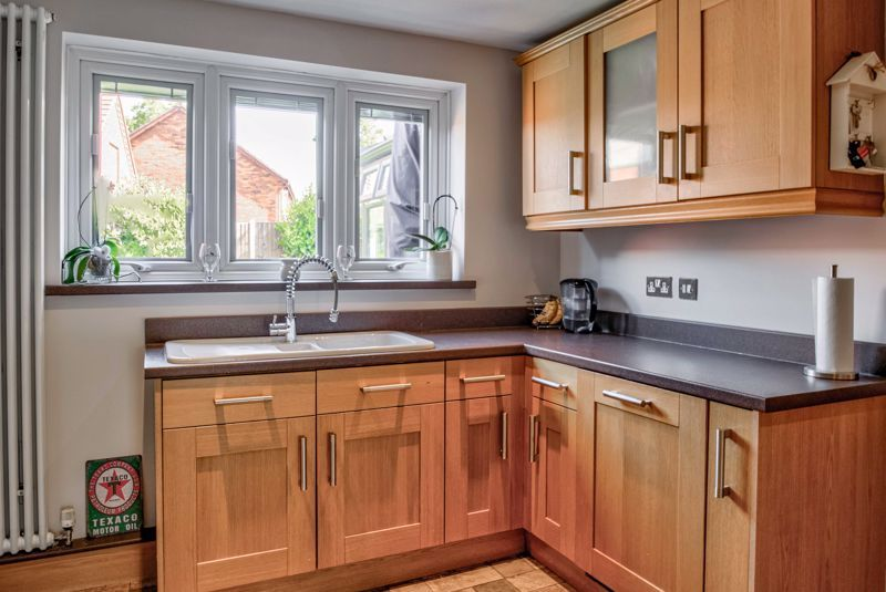 4 bed house for sale in Avoncroft Road  - Property Image 17