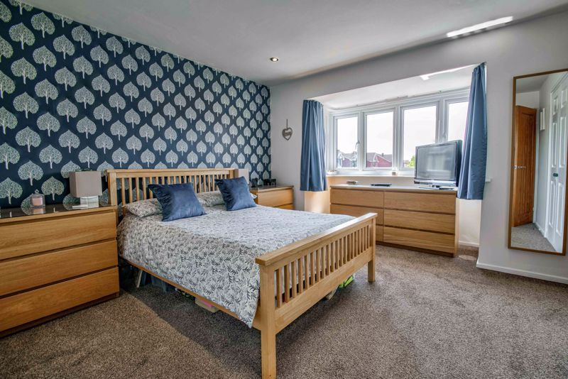 4 bed house for sale in Avoncroft Road 7