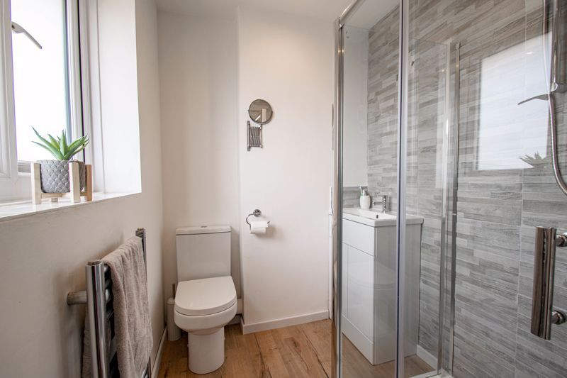 4 bed house for sale in Avoncroft Road 8