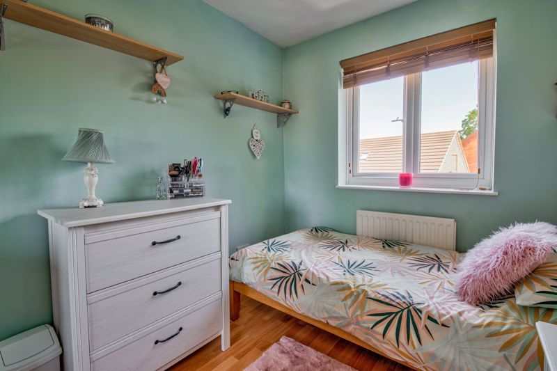 4 bed house for sale in Avoncroft Road 10