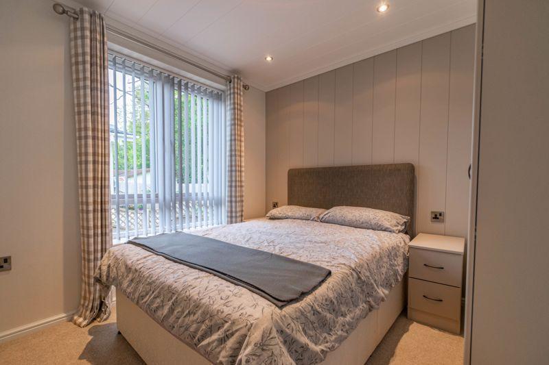 2 bed  for sale in Juggins Lane 13