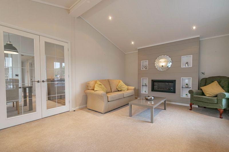 2 bed  for sale in Juggins Lane  - Property Image 10