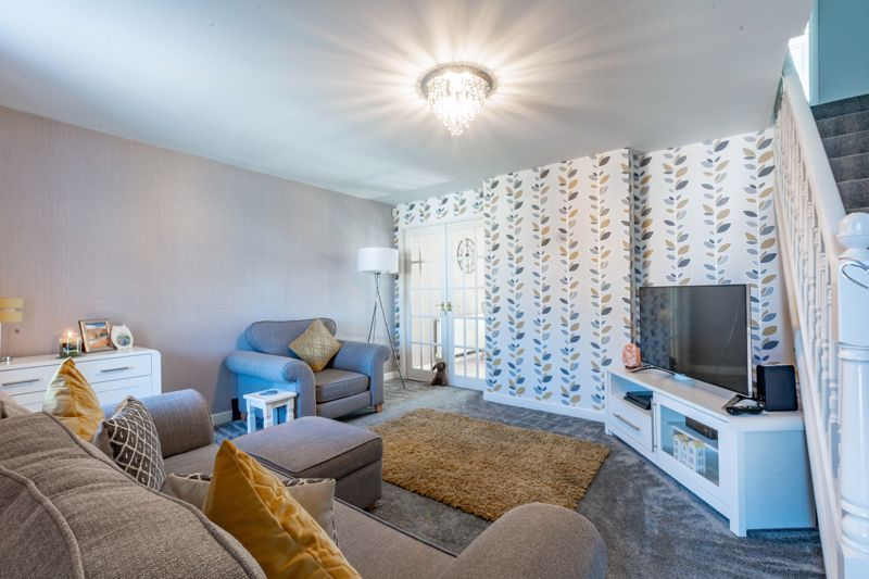 3 bed house for sale in Felbrigg Close 2
