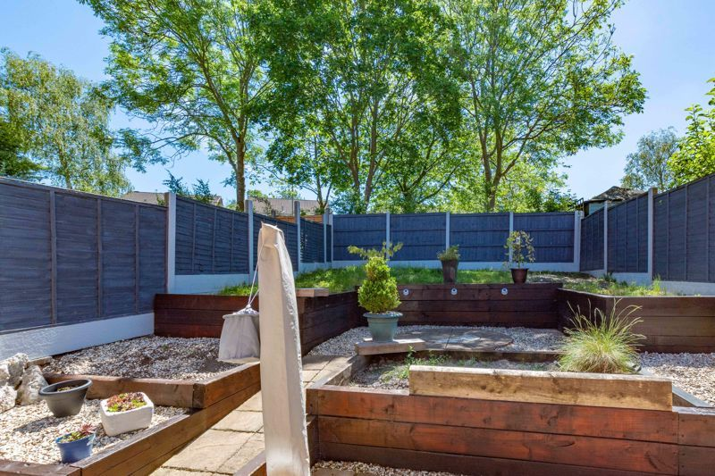 3 bed house for sale in Felbrigg Close  - Property Image 14