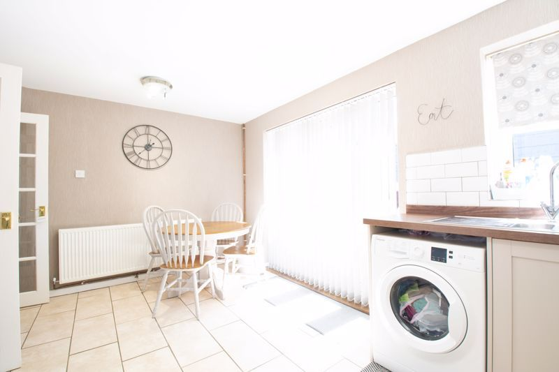 3 bed house for sale in Felbrigg Close  - Property Image 4