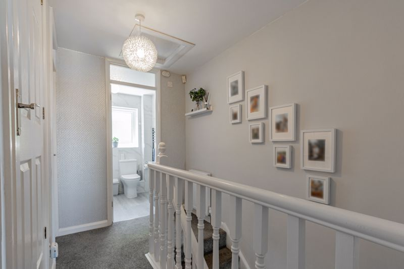 3 bed house for sale in Felbrigg Close 5