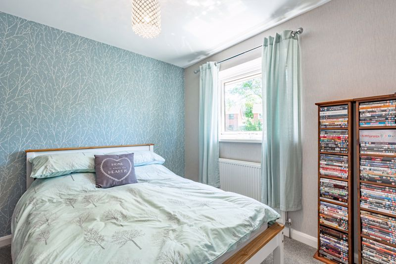 3 bed house for sale in Felbrigg Close 8