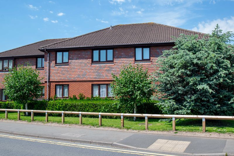 2 bed  for sale in Housman Park 1
