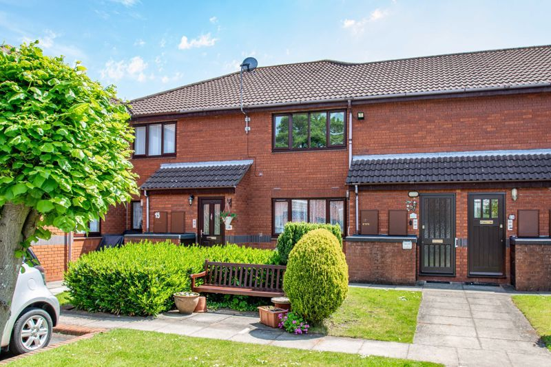2 bed  for sale in Housman Park 2