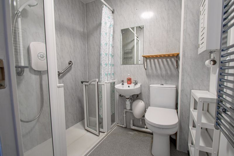 2 bed  for sale in Housman Park  - Property Image 11