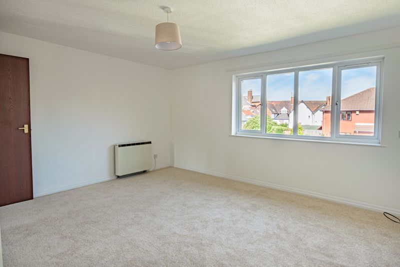 2 bed  for sale in Housman Park 3