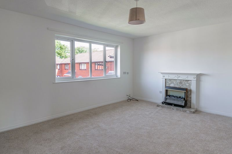 2 bed  for sale in Housman Park  - Property Image 4