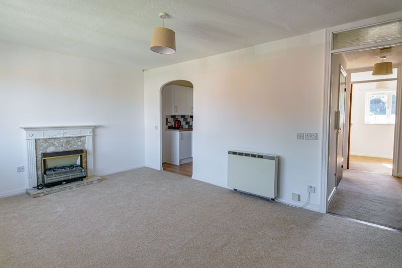 2 bed  for sale in Housman Park 5