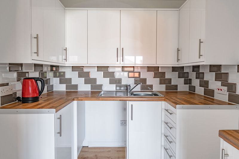 2 bed  for sale in Housman Park 6
