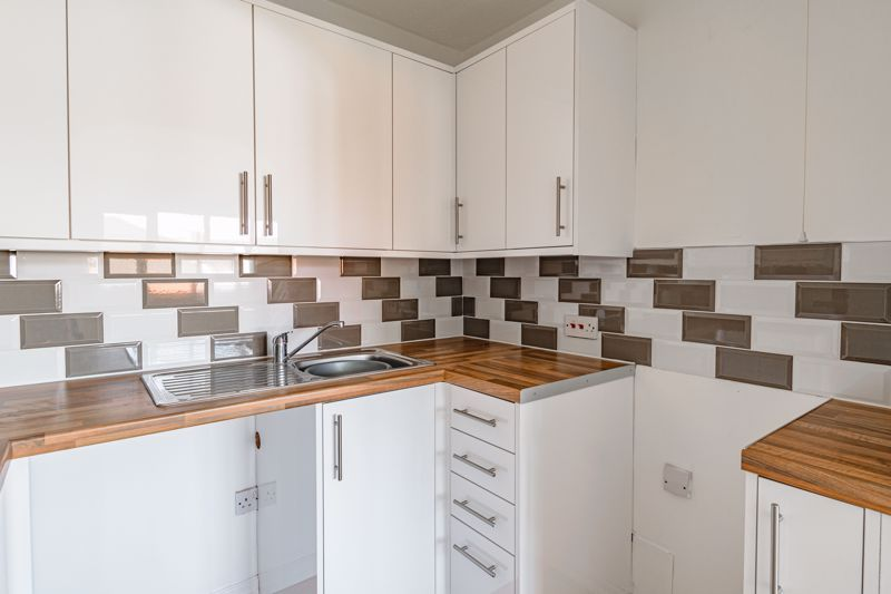 2 bed  for sale in Housman Park 7