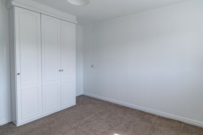 2 bed  for sale in Housman Park  - Property Image 8