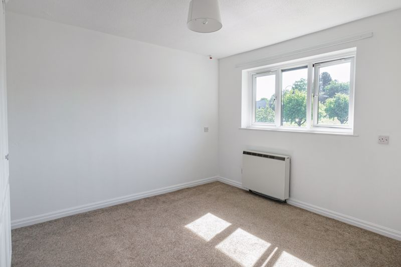 2 bed  for sale in Housman Park 9