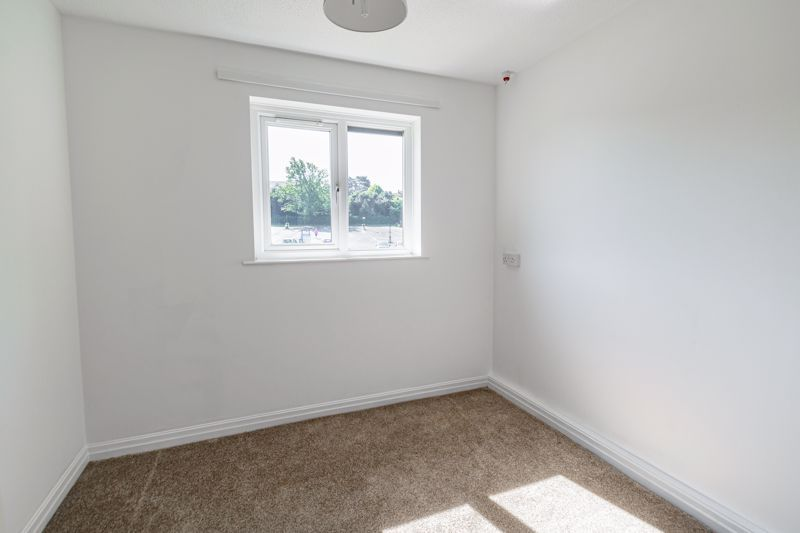 2 bed  for sale in Housman Park 10