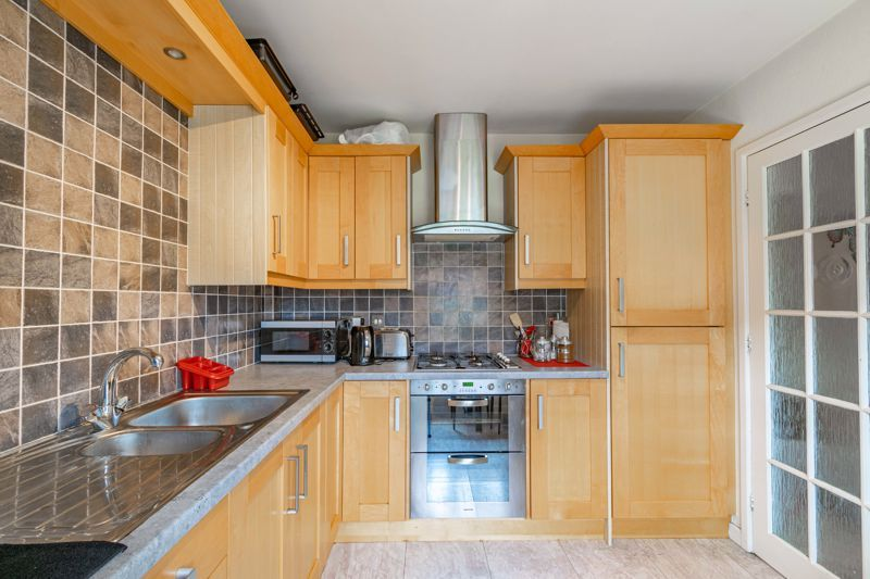 2 bed house for sale in Whitefriars Drive 2