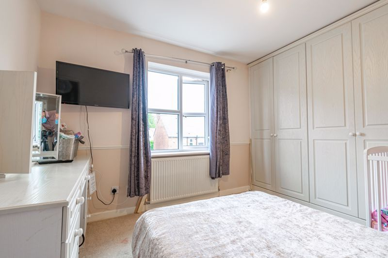 2 bed house for sale in Whitefriars Drive 6