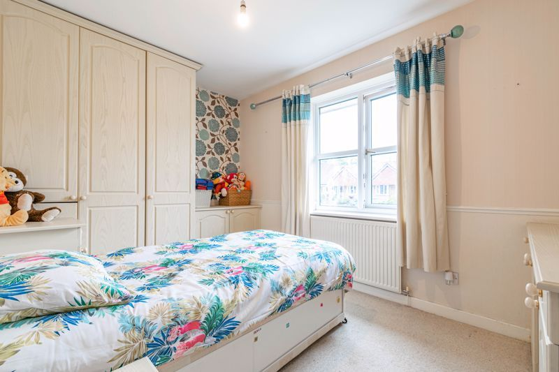 2 bed house for sale in Whitefriars Drive 7