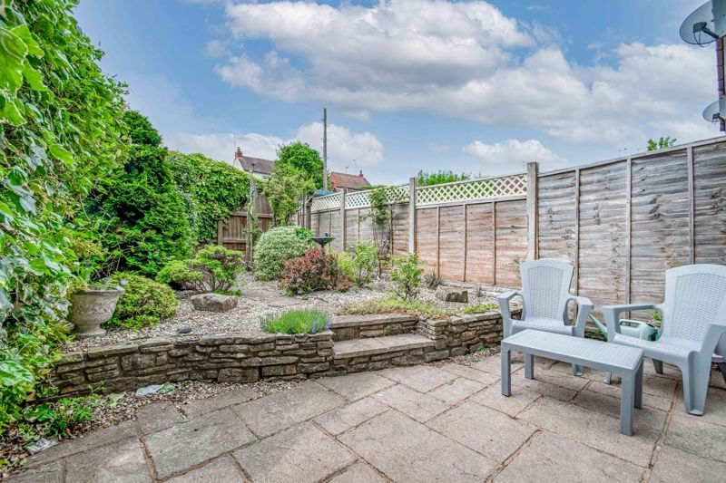 2 bed house for sale in Whitefriars Drive  - Property Image 9