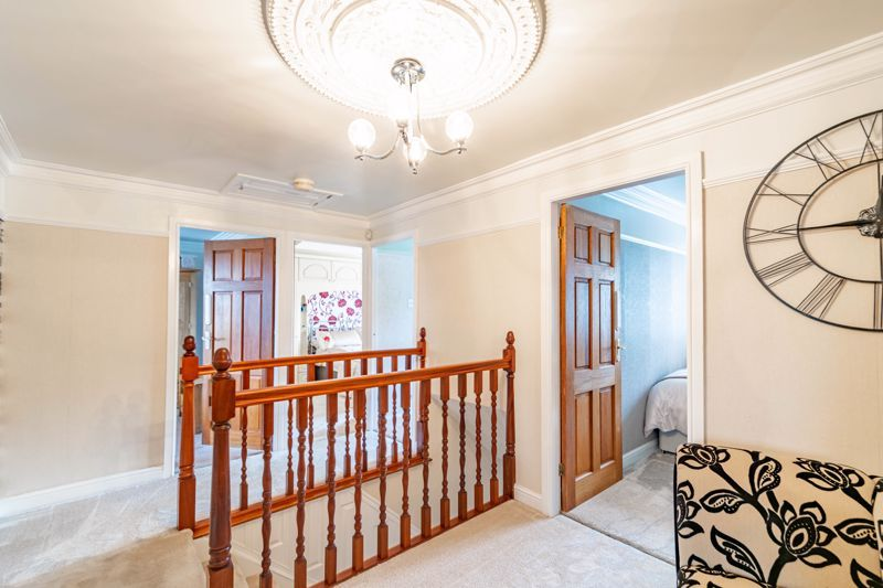 4 bed house for sale in Regis Heath Road  - Property Image 8
