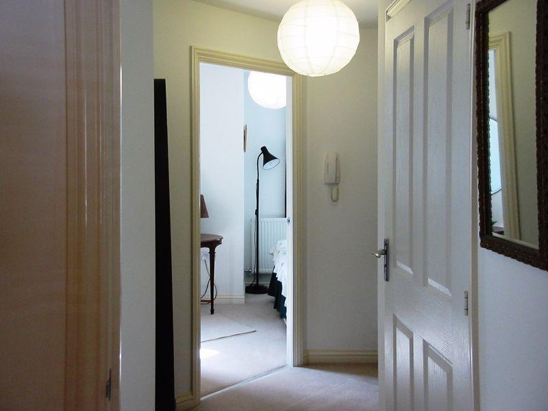 2 bed flat for sale in Trefoil Gardens  - Property Image 12