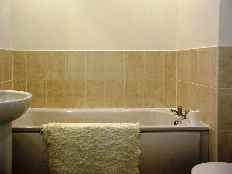 2 bed flat for sale in Trefoil Gardens  - Property Image 13