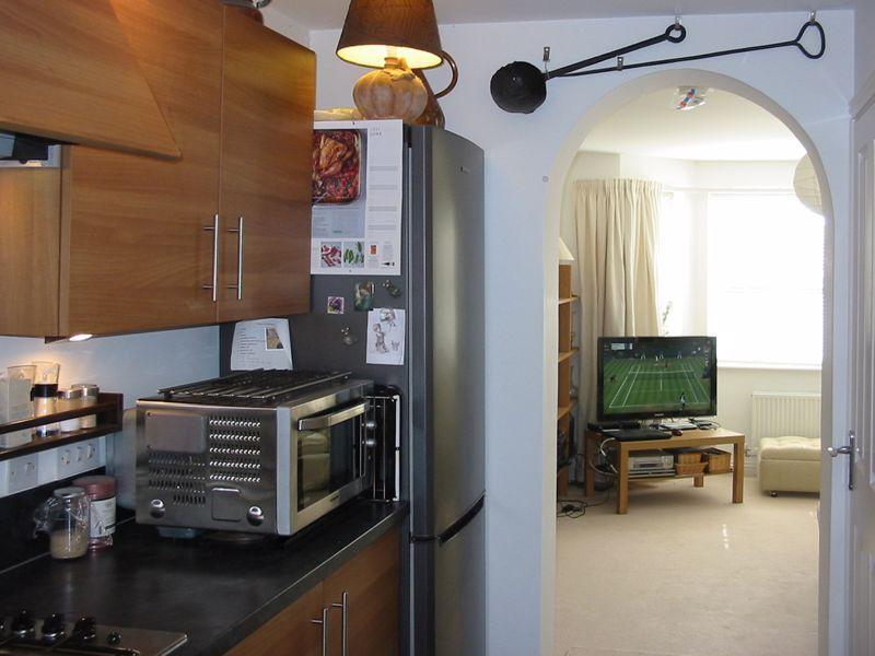 2 bed flat for sale in Trefoil Gardens 5