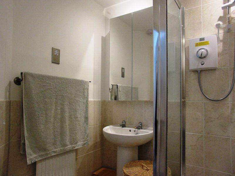 2 bed flat for sale in Trefoil Gardens 8