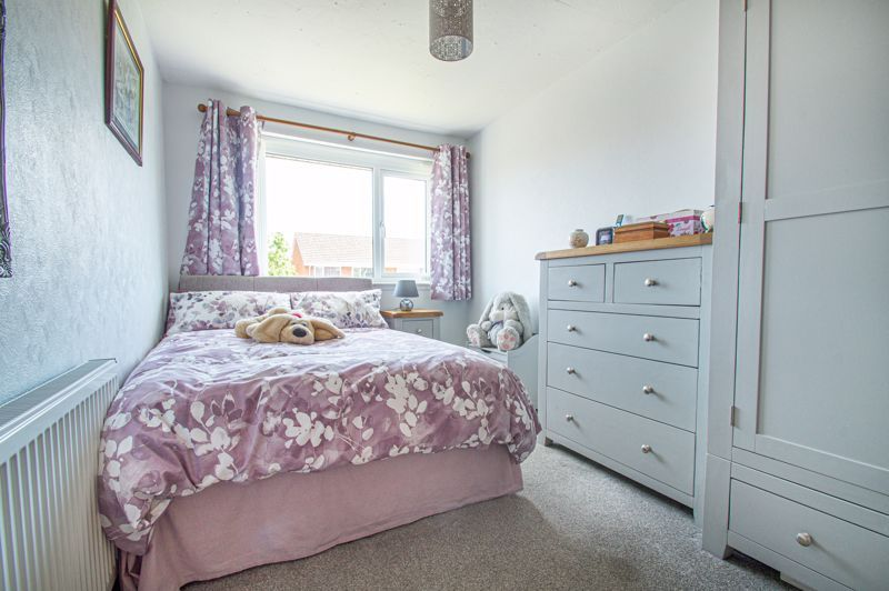 3 bed house for sale in Pinewood Drive  - Property Image 8