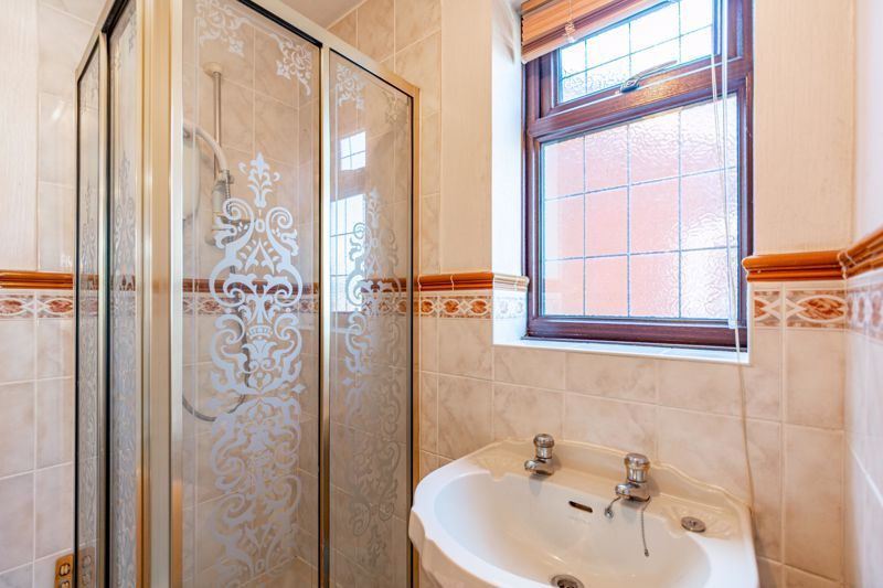 4 bed house for sale in Gratham Close  - Property Image 14