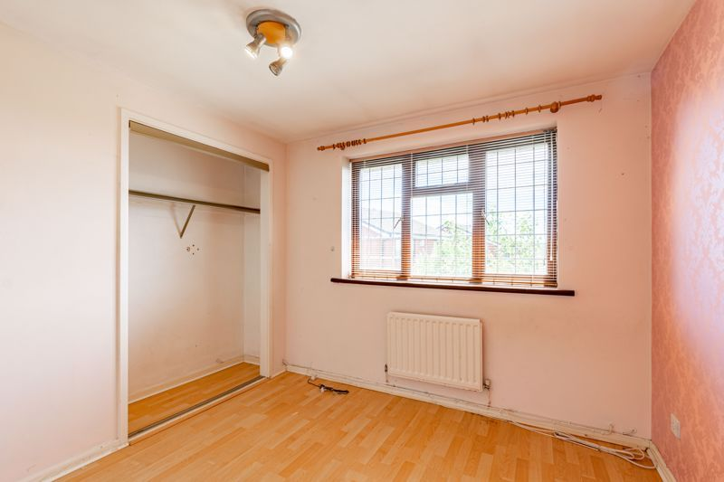 4 bed house for sale in Gratham Close  - Property Image 8