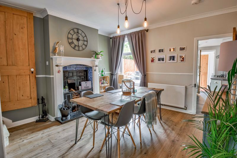 2 bed house for sale in Brook Road 2