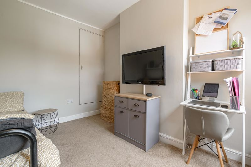 2 bed house for sale in Brook Road  - Property Image 14