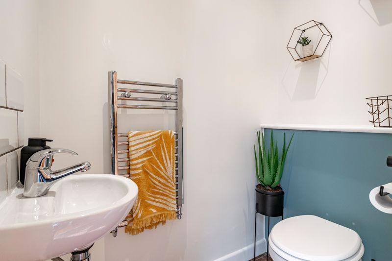 2 bed house for sale in Brook Road 19