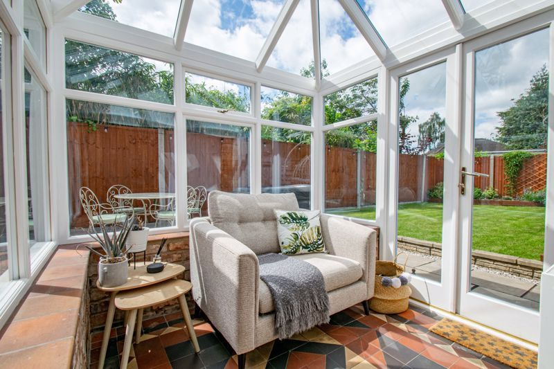 2 bed house for sale in Brook Road  - Property Image 7