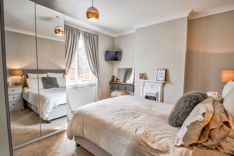 2 bed house for sale in Brook Road  - Property Image 8