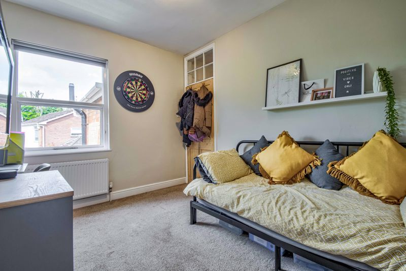 2 bed house for sale in Brook Road 10
