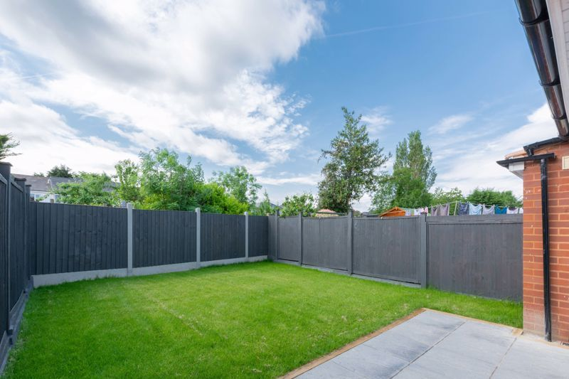 3 bed house for sale in Westbourne Road 12