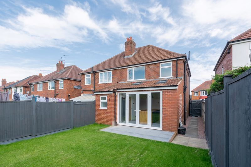 3 bed house for sale in Westbourne Road  - Property Image 13