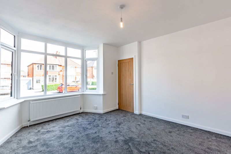 3 bed house for sale in Westbourne Road  - Property Image 14