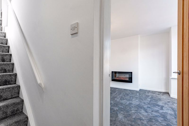 3 bed house for sale in Westbourne Road  - Property Image 15