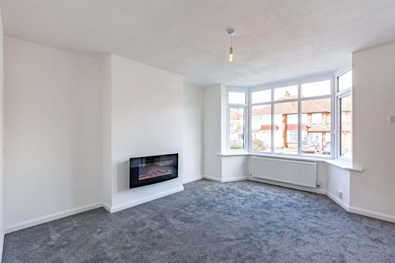 3 bed house for sale in Westbourne Road 5